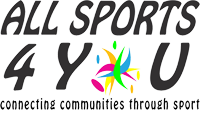 All Sports 4 You