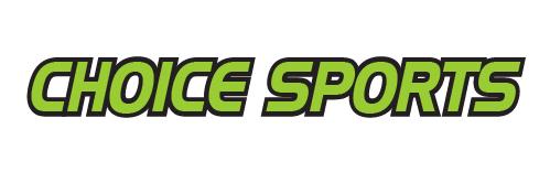 Choice Sports