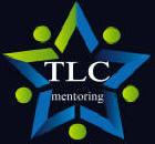 TLC Mentoring