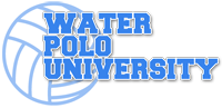 Water Polo University
