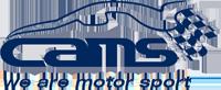 Confederation of Australia Motor Sport