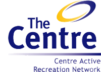 The Centre Active Recreation Network