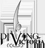 Diving Victoria