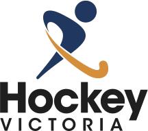 Hockey Victoria