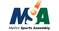 Mallee Sports Assembly