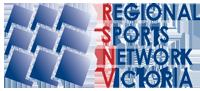 Regional Sports Network Victoria