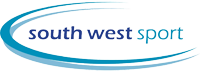 South West Sport