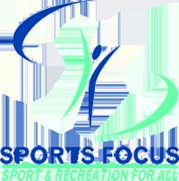 Sports Focus