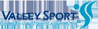 Valley Sport