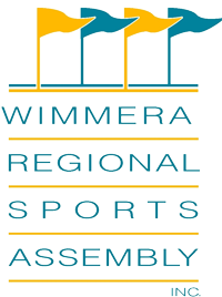 Wimmera Regional Sports Assembly