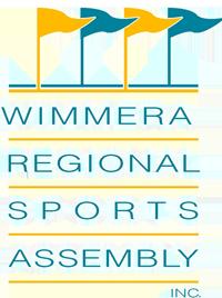 Wimmera Regional Sports Assembly