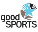 Good Sports - Australian Drug Foundation